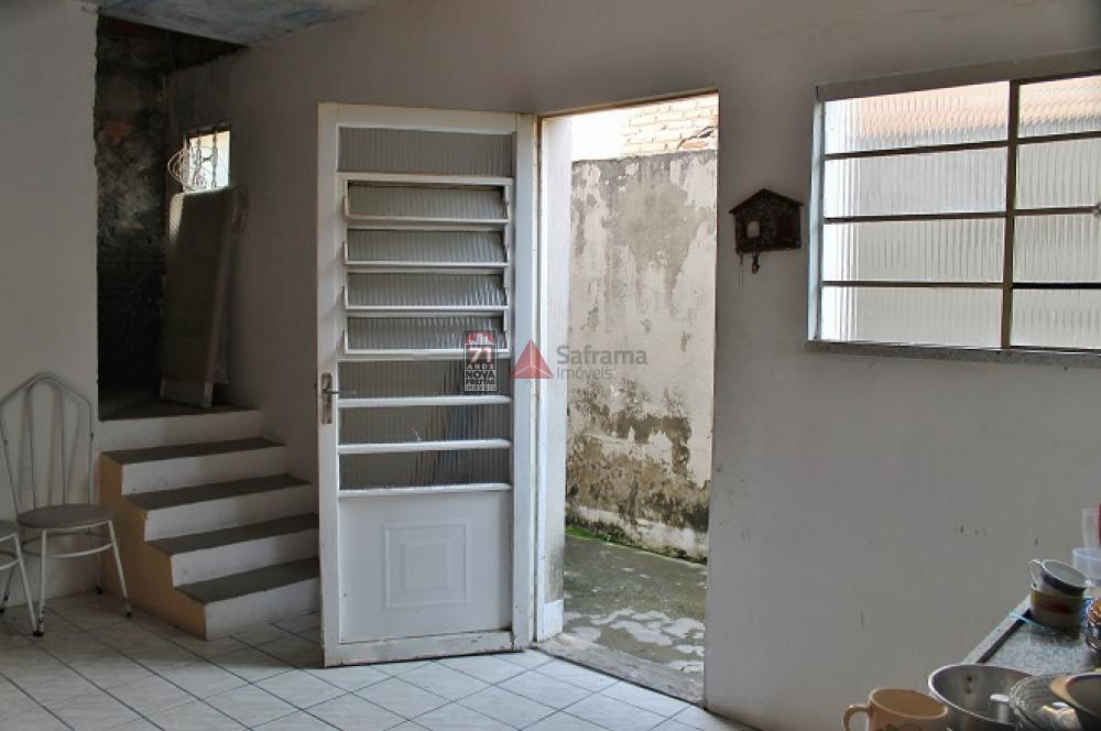 Comprar Casa / Padrão em Pindamonhangaba R$ 140.000,00 - Foto 2