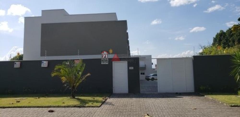 Comprar Casa / (Sobrado em condomínio) em Caraguatatuba apenas R$ 270.000,00 - Foto 1