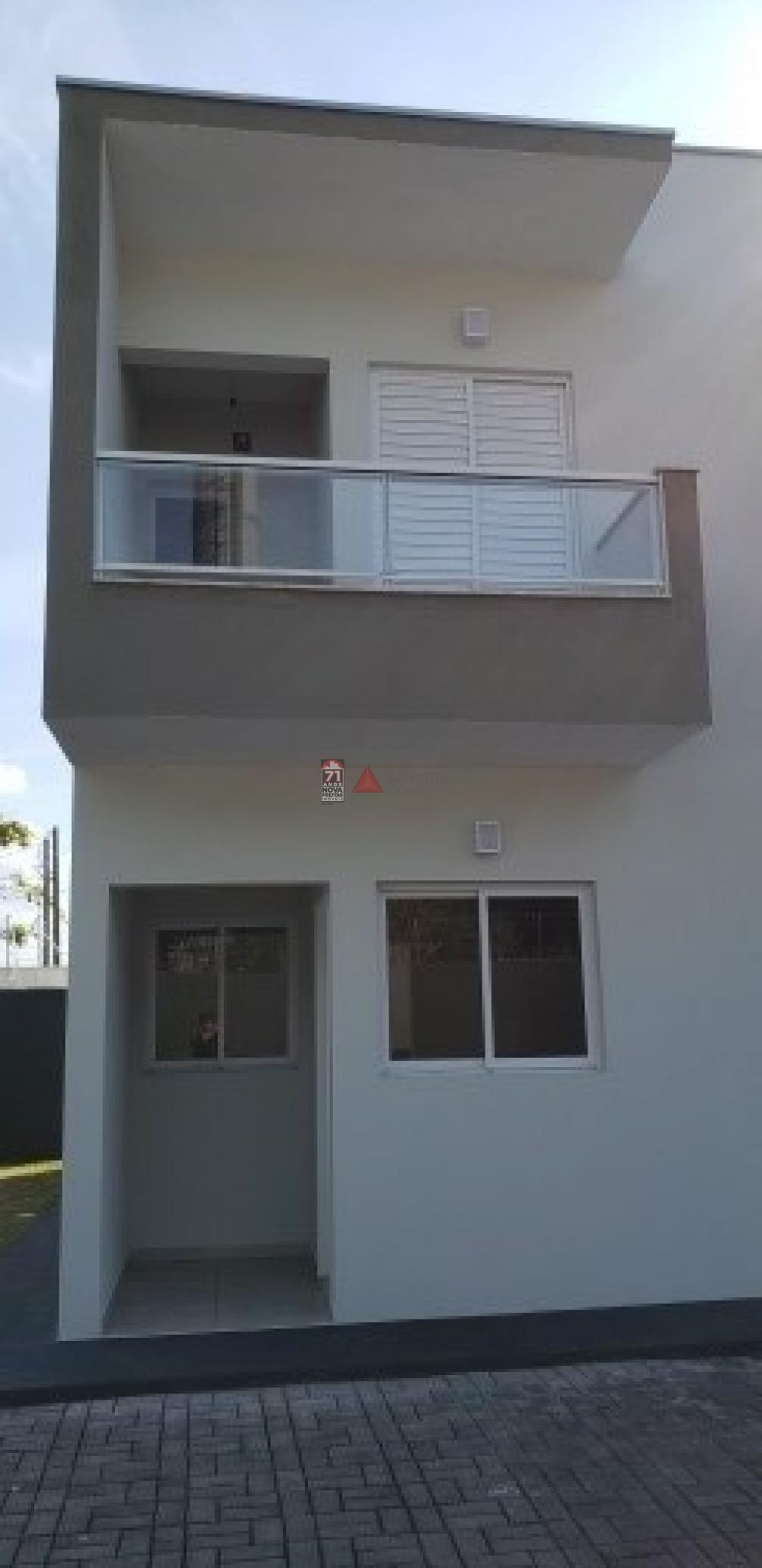 Comprar Casa / (Sobrado em condomínio) em Caraguatatuba apenas R$ 270.000,00 - Foto 2