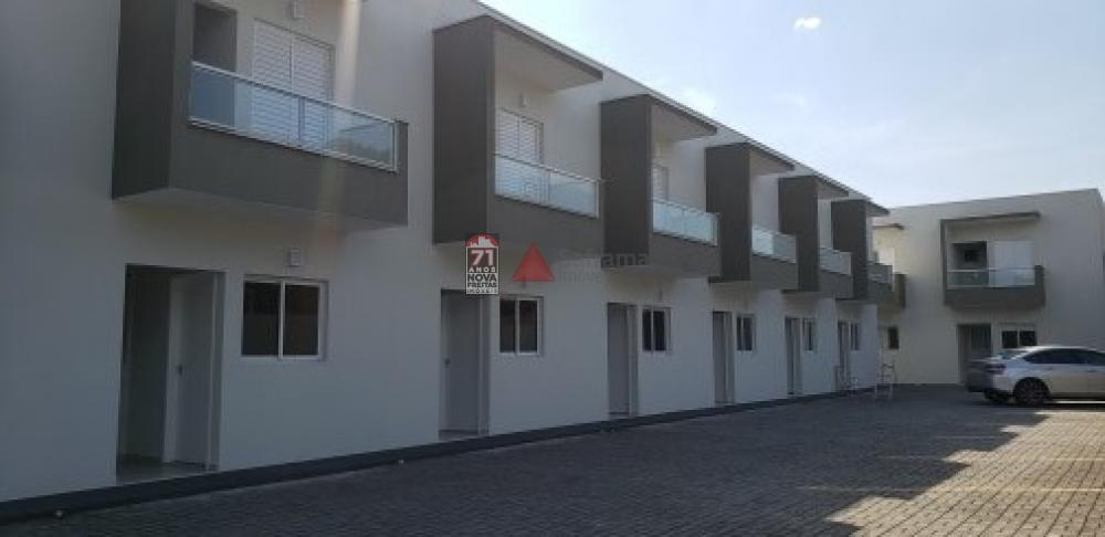 Comprar Casa / (Sobrado em condomínio) em Caraguatatuba apenas R$ 270.000,00 - Foto 3