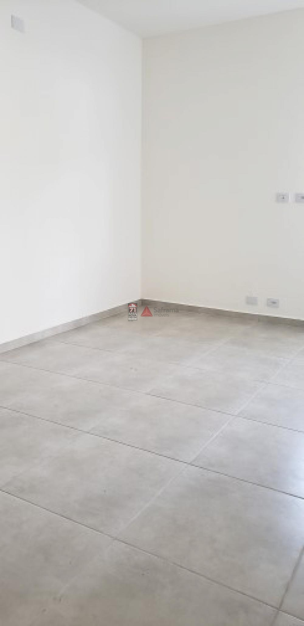 Comprar Casa / (Sobrado em condomínio) em Caraguatatuba apenas R$ 270.000,00 - Foto 4