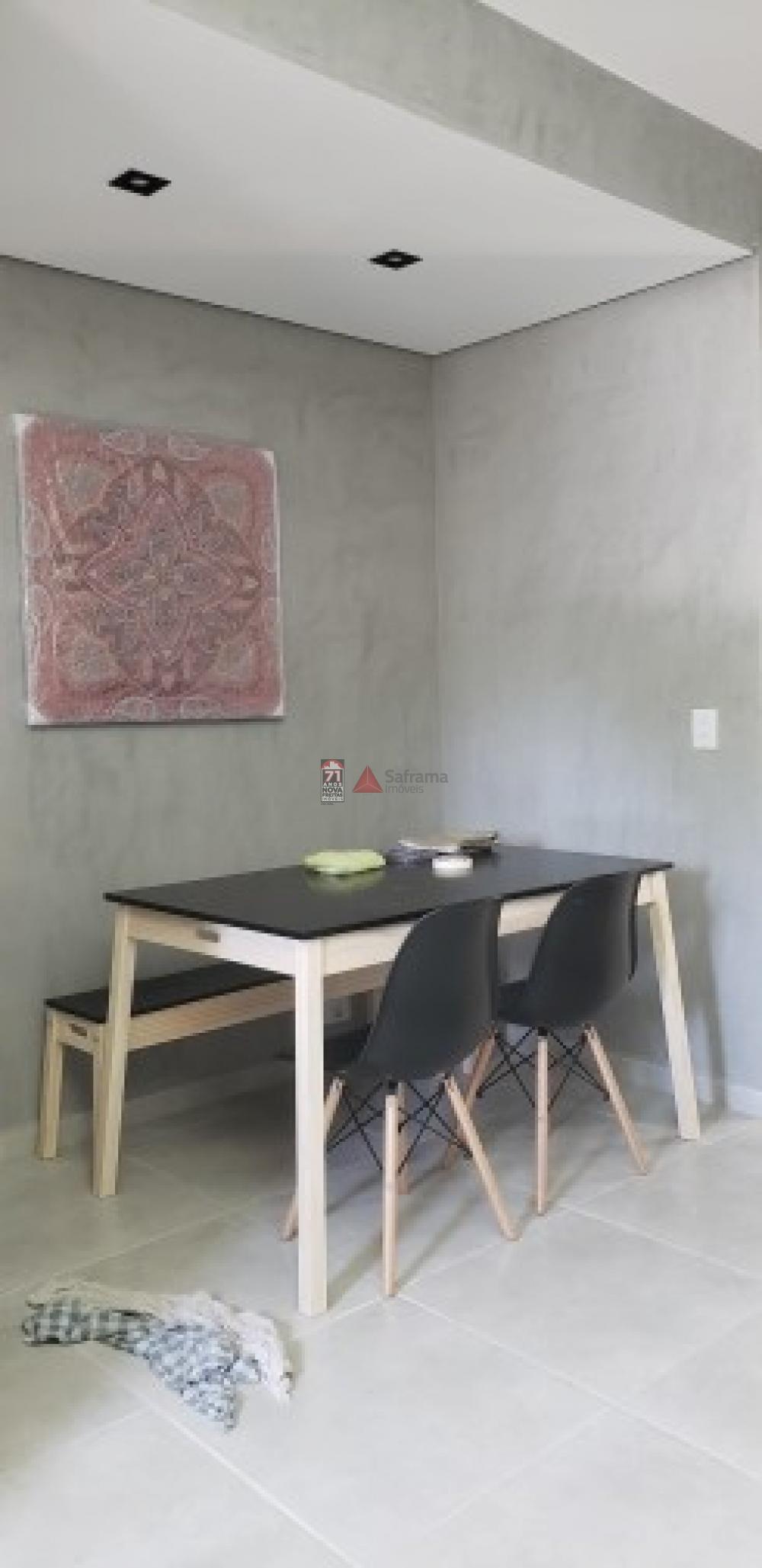 Comprar Casa / (Sobrado em condomínio) em Caraguatatuba apenas R$ 270.000,00 - Foto 7