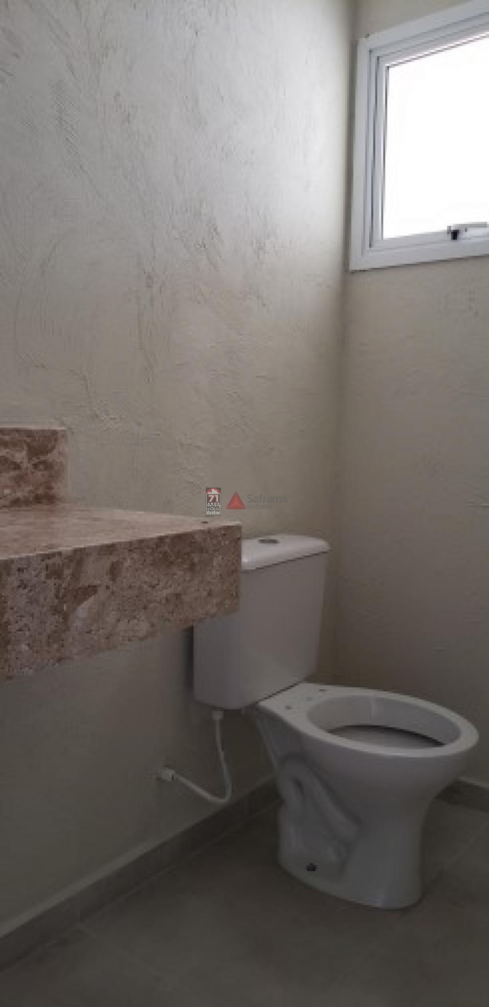 Comprar Casa / (Sobrado em condomínio) em Caraguatatuba apenas R$ 270.000,00 - Foto 8