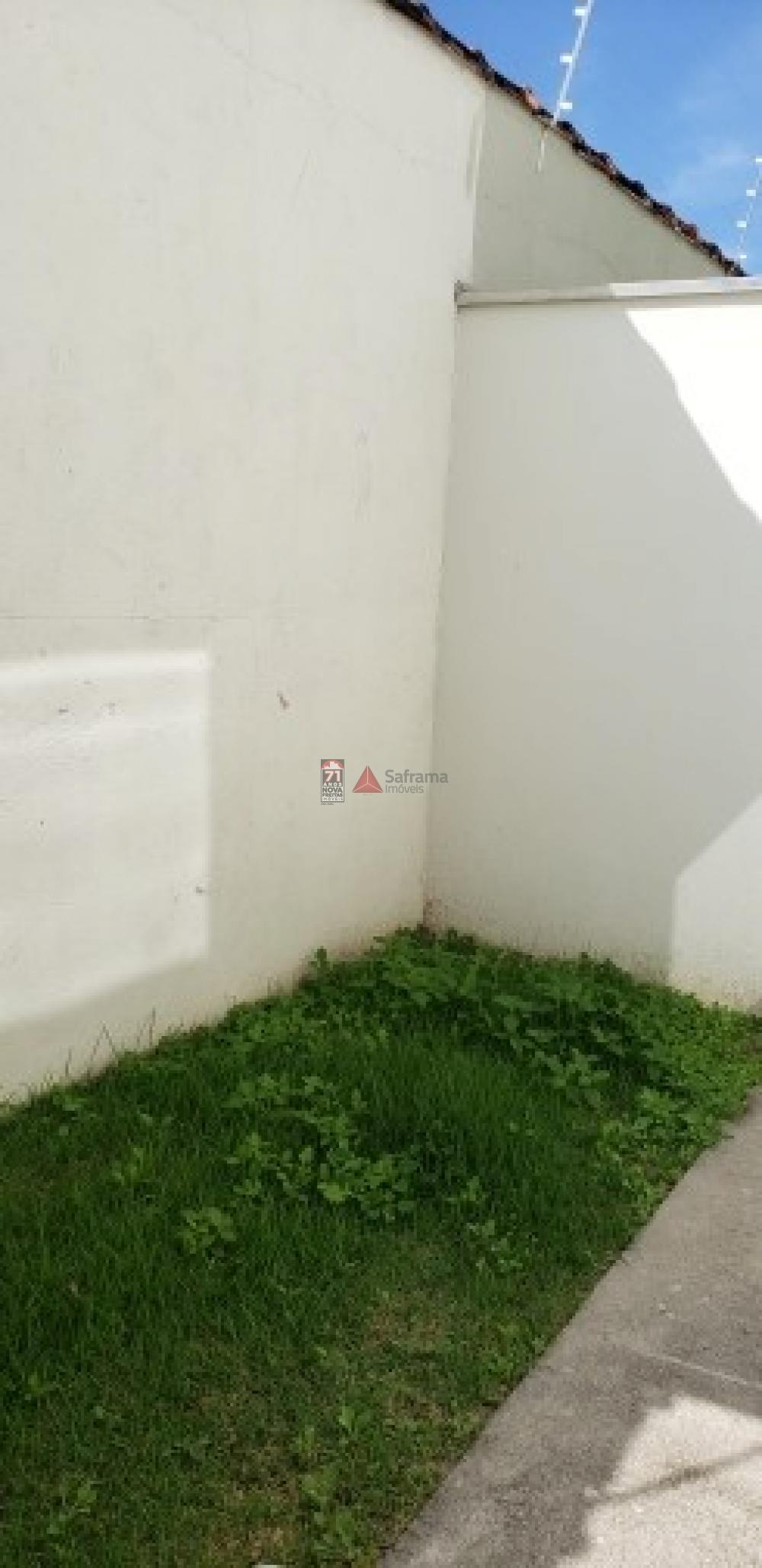 Comprar Casa / (Sobrado em condomínio) em Caraguatatuba apenas R$ 270.000,00 - Foto 11