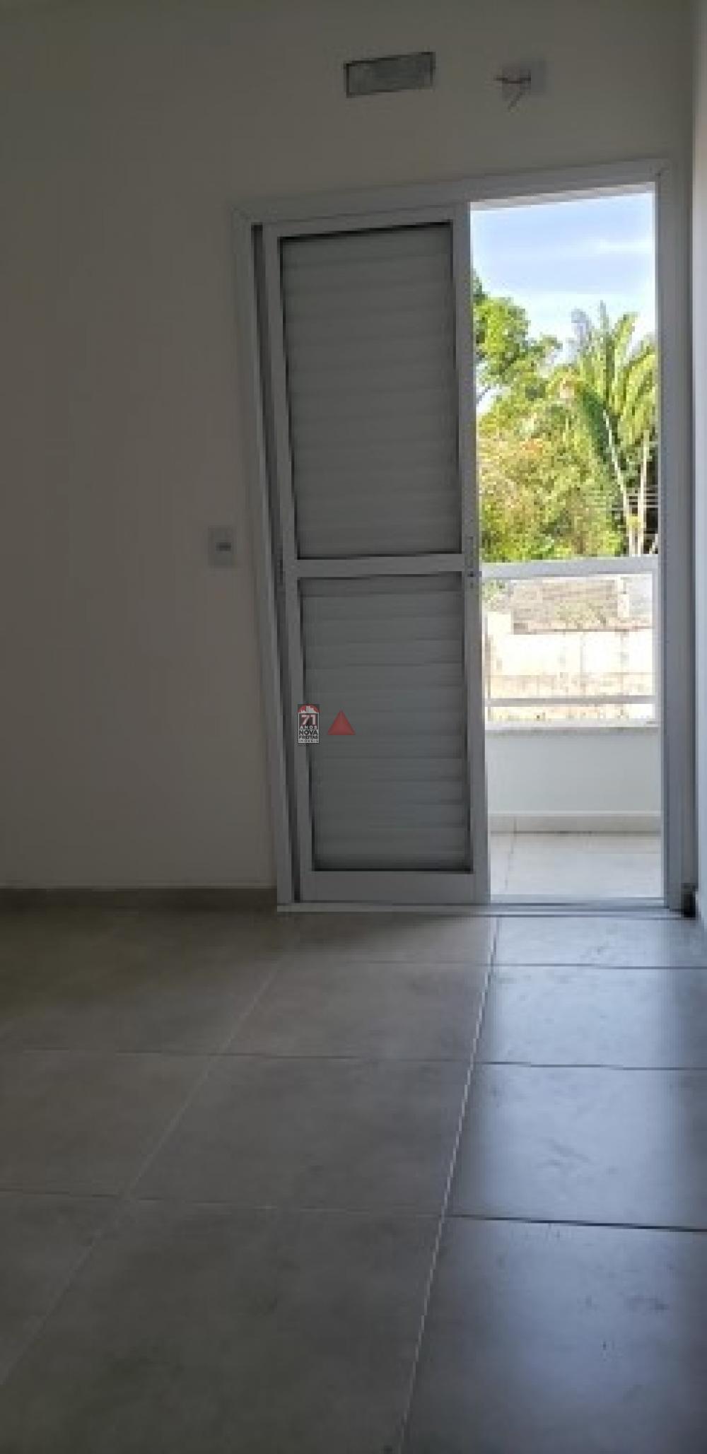 Comprar Casa / (Sobrado em condomínio) em Caraguatatuba apenas R$ 270.000,00 - Foto 12
