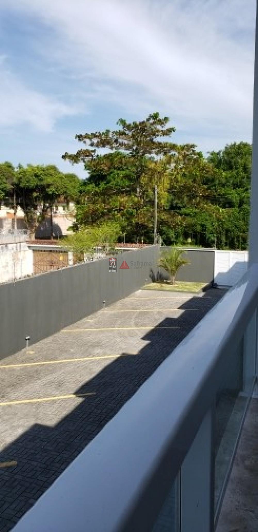 Comprar Casa / (Sobrado em condomínio) em Caraguatatuba apenas R$ 270.000,00 - Foto 13