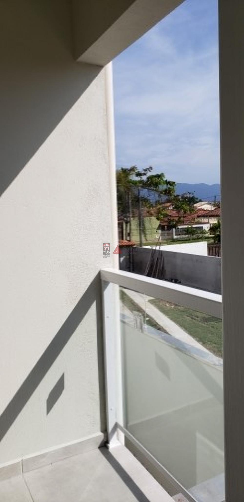 Comprar Casa / (Sobrado em condomínio) em Caraguatatuba apenas R$ 270.000,00 - Foto 14
