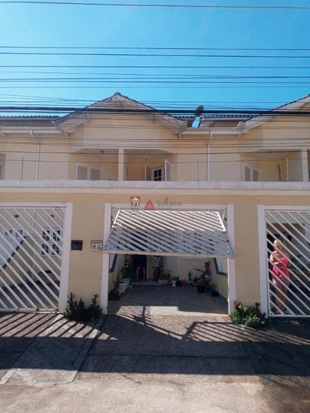 Comprar Casa / Sobrado em Caraguatatuba apenas R$ 350.000,00 - Foto 1