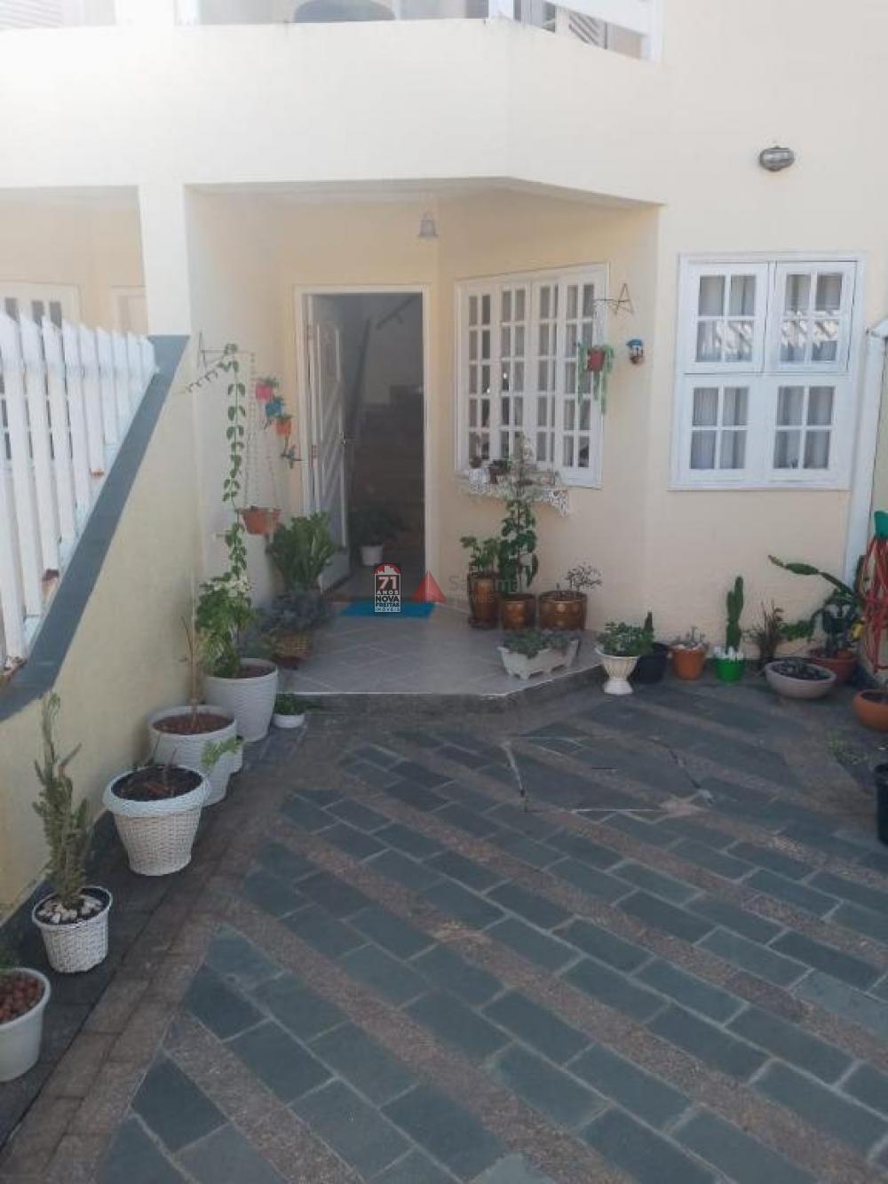 Comprar Casa / Sobrado em Caraguatatuba apenas R$ 350.000,00 - Foto 2
