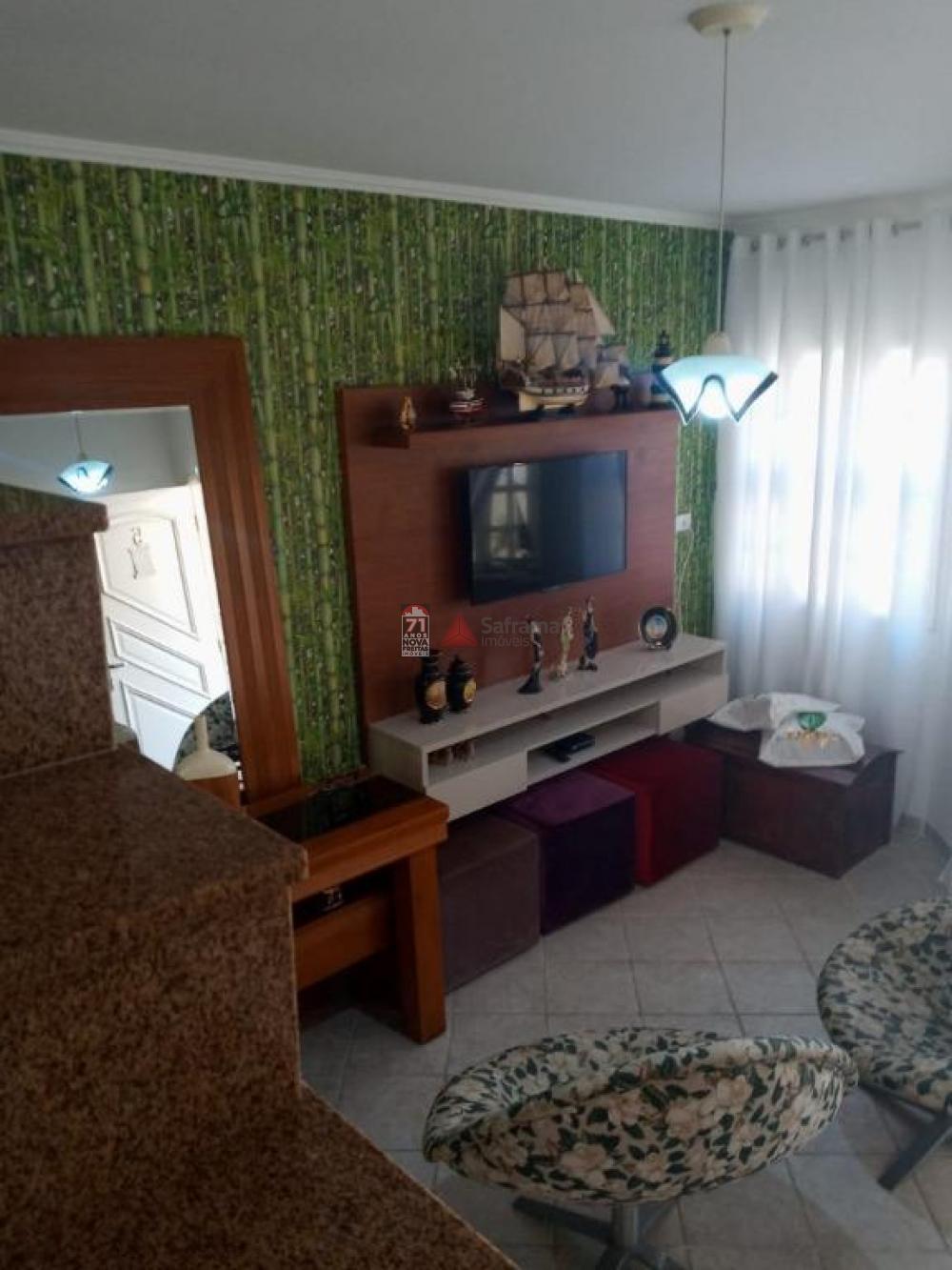 Comprar Casa / Sobrado em Caraguatatuba apenas R$ 350.000,00 - Foto 3
