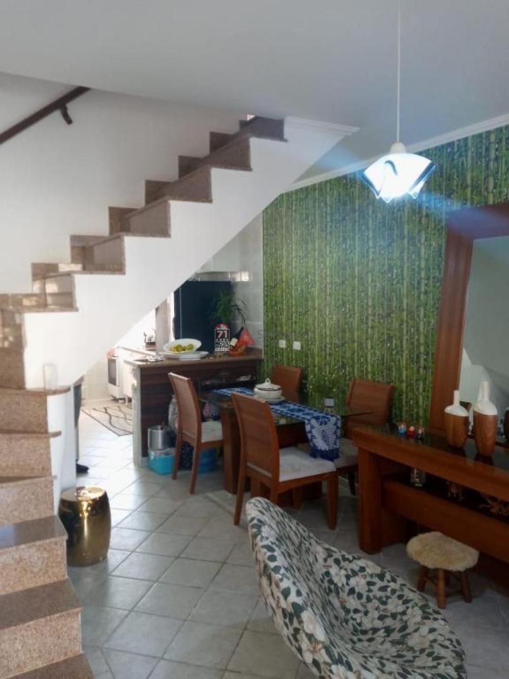 Comprar Casa / Sobrado em Caraguatatuba apenas R$ 350.000,00 - Foto 4