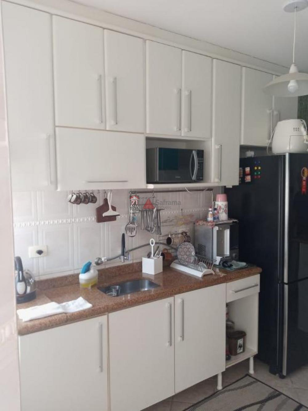Comprar Casa / Sobrado em Caraguatatuba apenas R$ 350.000,00 - Foto 6