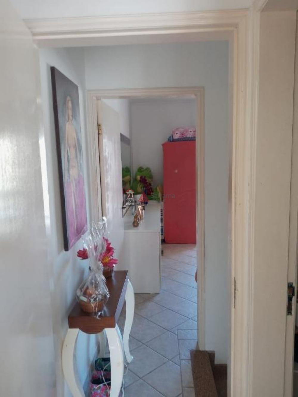 Comprar Casa / Sobrado em Caraguatatuba apenas R$ 350.000,00 - Foto 7