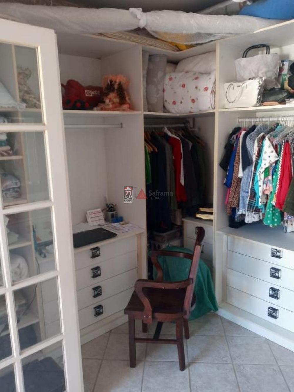 Comprar Casa / Sobrado em Caraguatatuba apenas R$ 350.000,00 - Foto 8