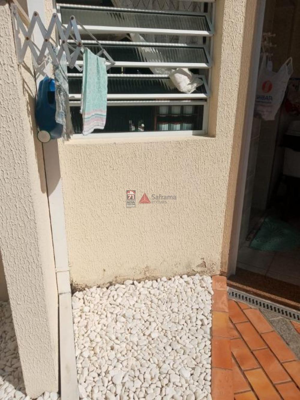 Comprar Casa / Sobrado em Caraguatatuba apenas R$ 350.000,00 - Foto 11