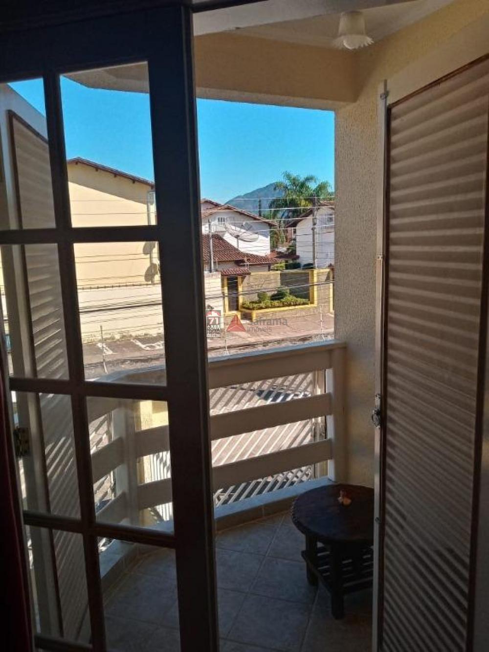 Comprar Casa / Sobrado em Caraguatatuba apenas R$ 350.000,00 - Foto 10