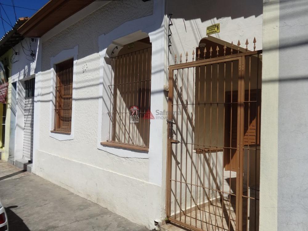 Comprar Casa / Padrão em Pindamonhangaba apenas R$ 480.000,00 - Foto 2