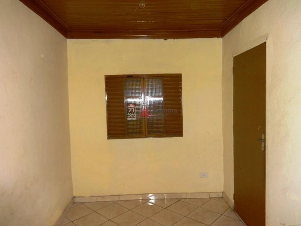 Comprar Casa / Padrão em Pindamonhangaba apenas R$ 480.000,00 - Foto 10