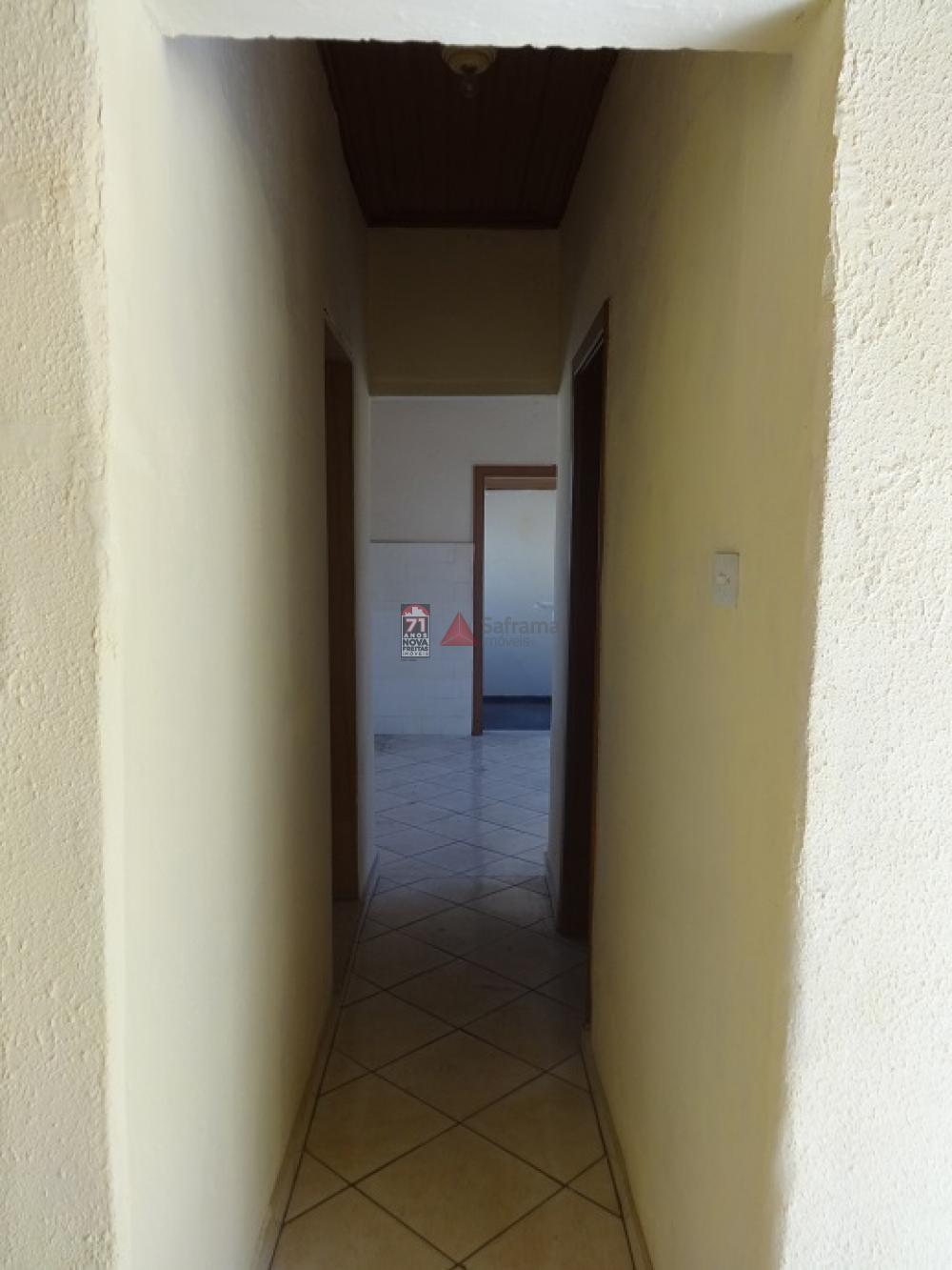 Comprar Casa / Padrão em Pindamonhangaba apenas R$ 480.000,00 - Foto 11