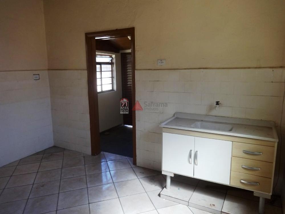Comprar Casa / Padrão em Pindamonhangaba apenas R$ 480.000,00 - Foto 14