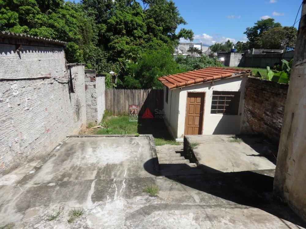 Comprar Casa / Padrão em Pindamonhangaba apenas R$ 480.000,00 - Foto 17