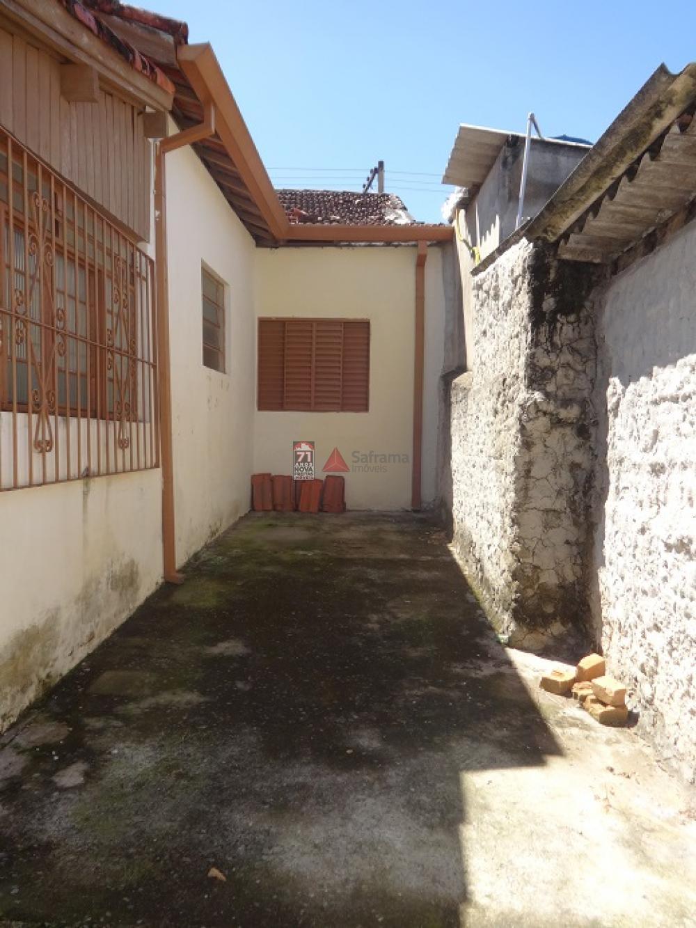 Comprar Casa / Padrão em Pindamonhangaba apenas R$ 480.000,00 - Foto 18