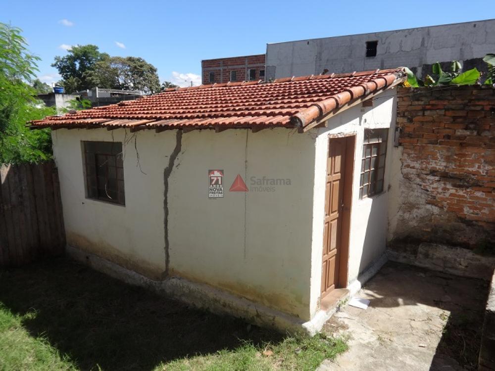 Comprar Casa / Padrão em Pindamonhangaba apenas R$ 480.000,00 - Foto 19