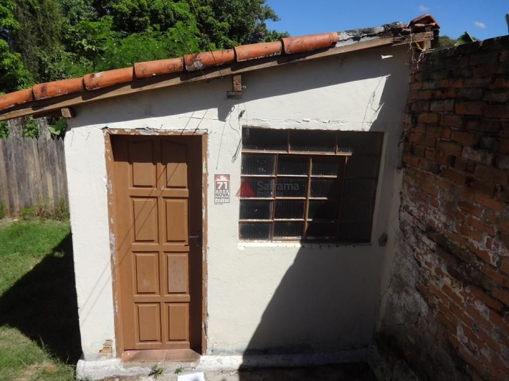 Comprar Casa / Padrão em Pindamonhangaba apenas R$ 480.000,00 - Foto 20