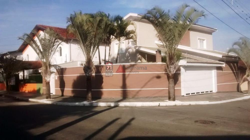 Comprar Casa / Padrão em Pindamonhangaba apenas R$ 530.000,00 - Foto 1