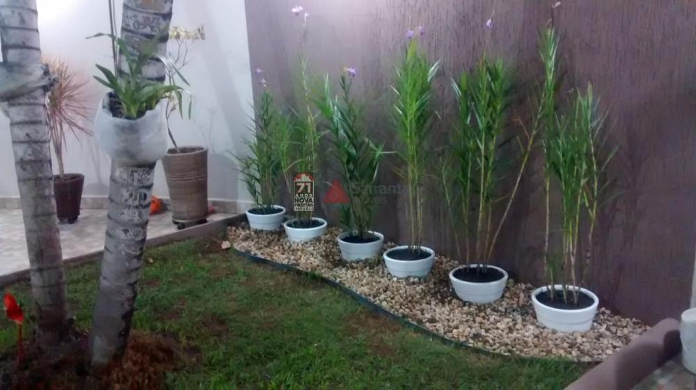 Comprar Casa / Padrão em Pindamonhangaba apenas R$ 530.000,00 - Foto 5