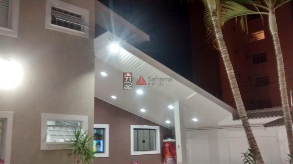 Comprar Casa / Padrão em Pindamonhangaba apenas R$ 530.000,00 - Foto 3