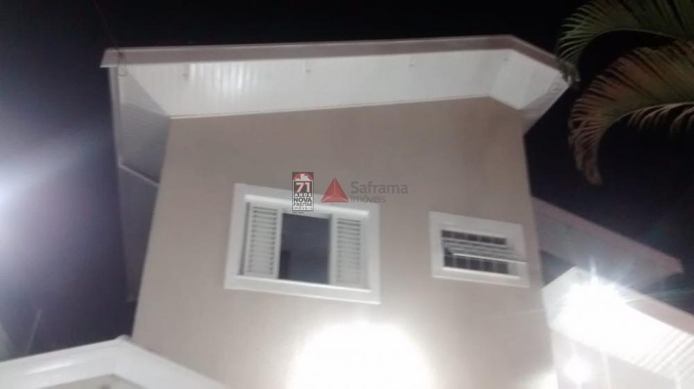 Comprar Casa / Padrão em Pindamonhangaba apenas R$ 530.000,00 - Foto 4