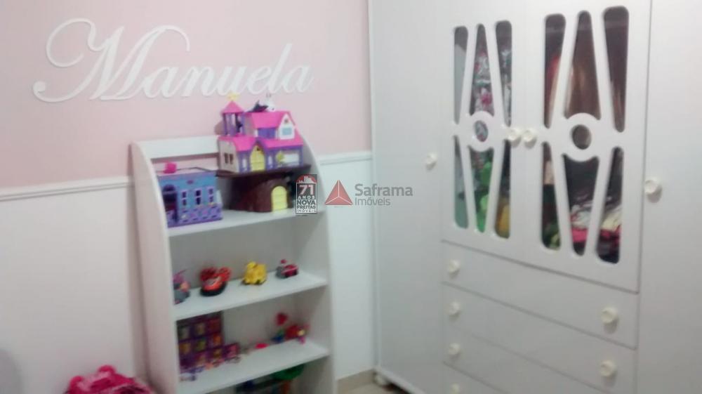 Comprar Casa / Padrão em Pindamonhangaba apenas R$ 530.000,00 - Foto 12