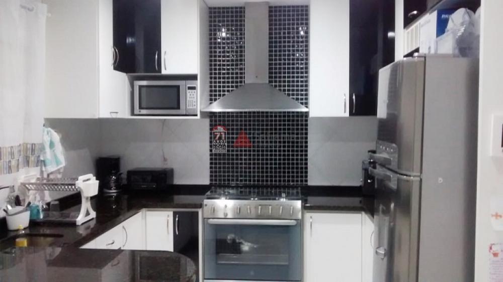 Comprar Casa / Padrão em Pindamonhangaba apenas R$ 530.000,00 - Foto 14