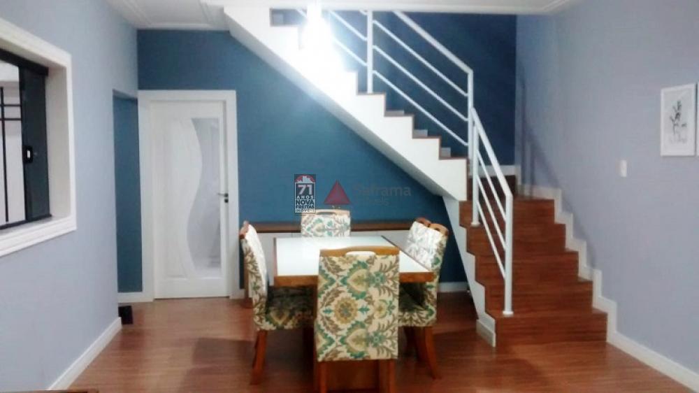 Comprar Casa / Padrão em Pindamonhangaba apenas R$ 530.000,00 - Foto 7