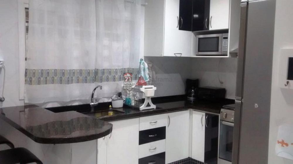 Comprar Casa / Padrão em Pindamonhangaba apenas R$ 530.000,00 - Foto 15