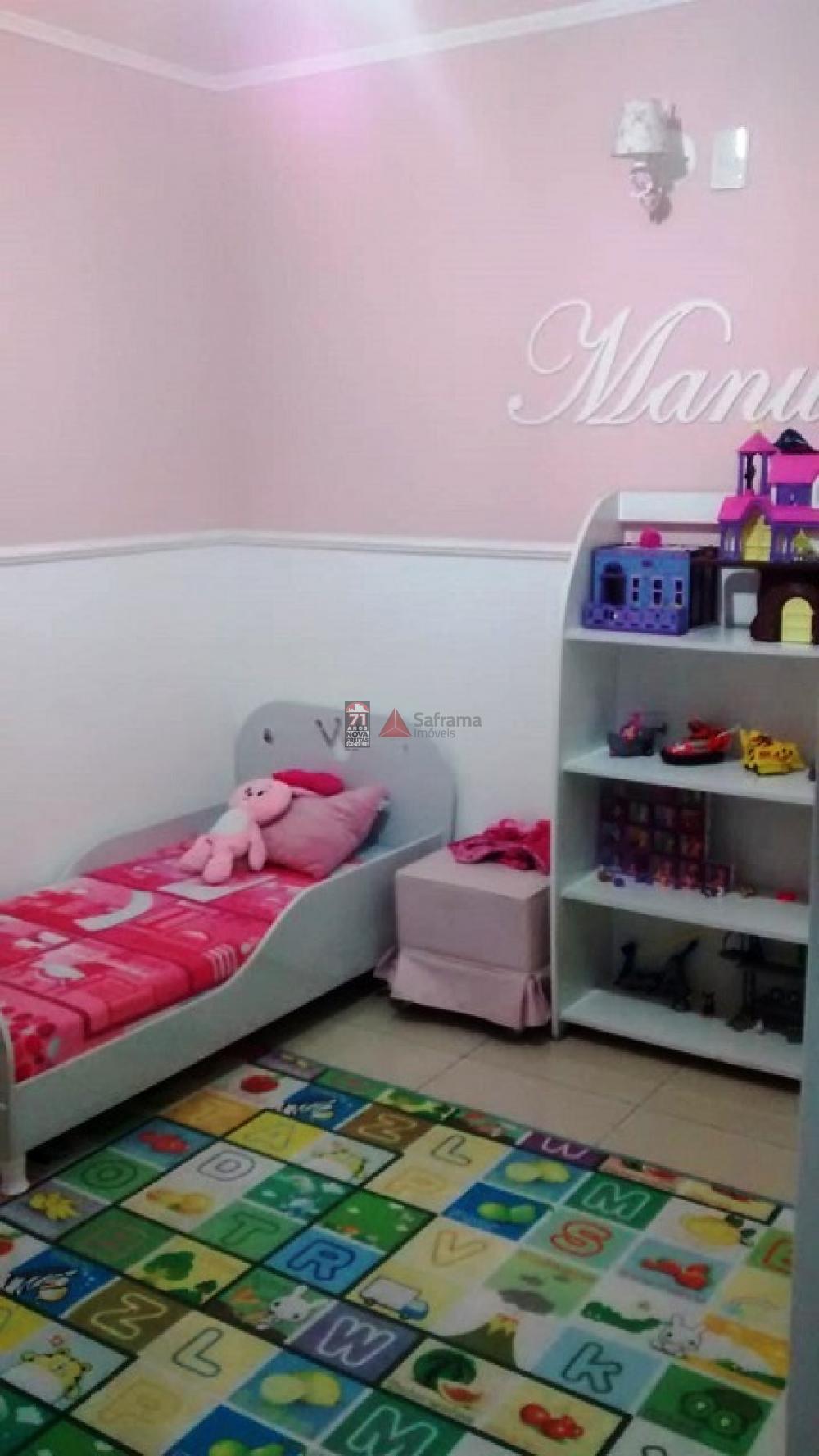 Comprar Casa / Padrão em Pindamonhangaba apenas R$ 530.000,00 - Foto 17
