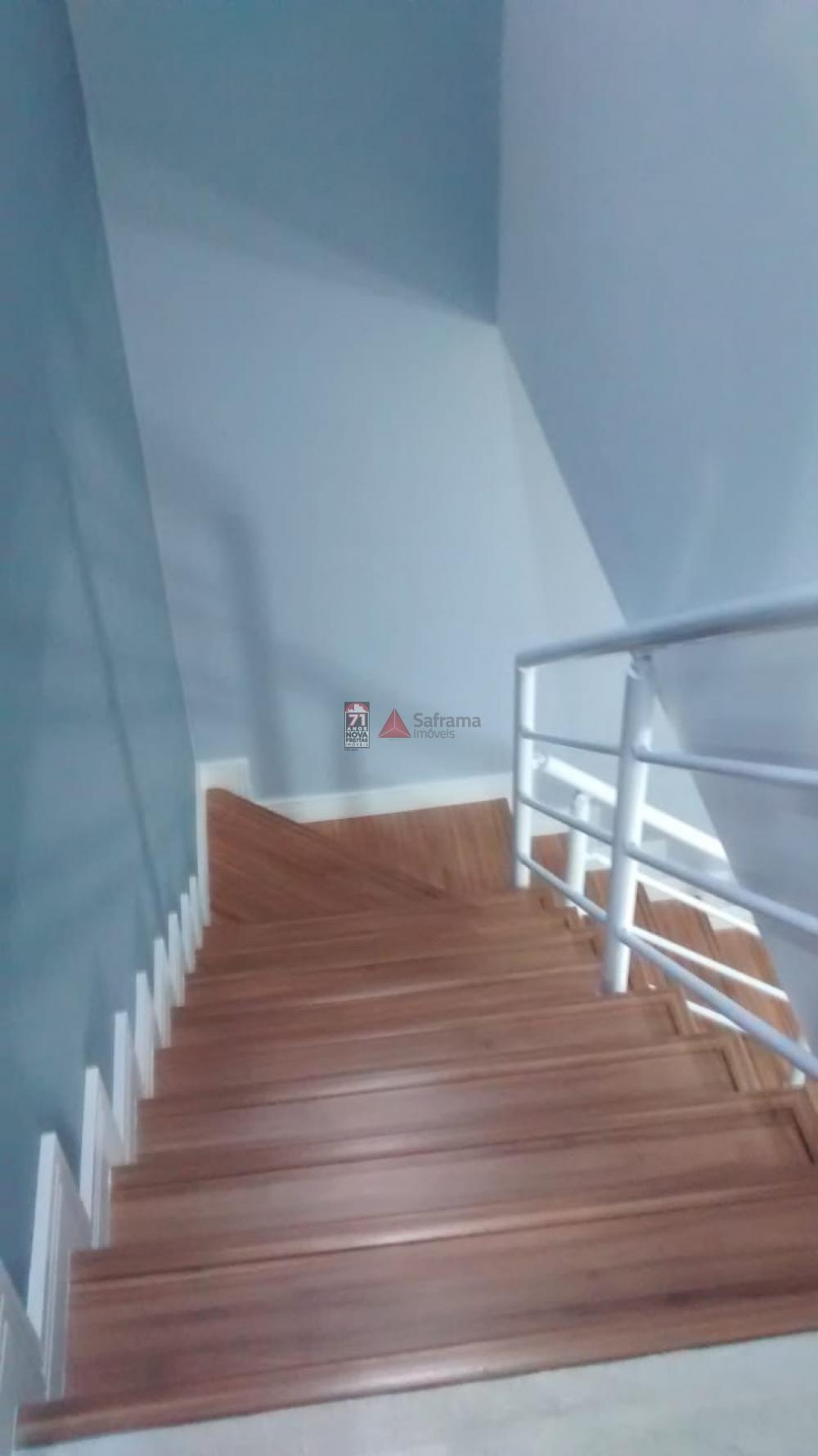 Comprar Casa / Padrão em Pindamonhangaba apenas R$ 530.000,00 - Foto 8