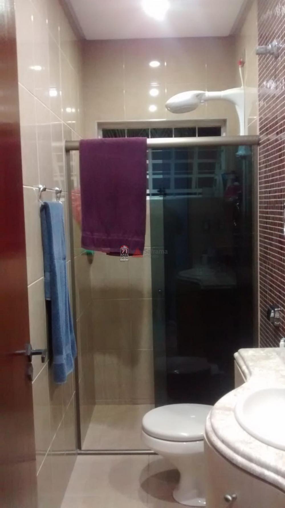 Comprar Casa / Padrão em Pindamonhangaba apenas R$ 530.000,00 - Foto 20