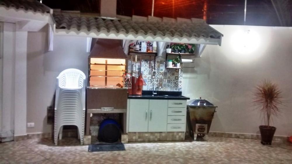Comprar Casa / Padrão em Pindamonhangaba apenas R$ 530.000,00 - Foto 21