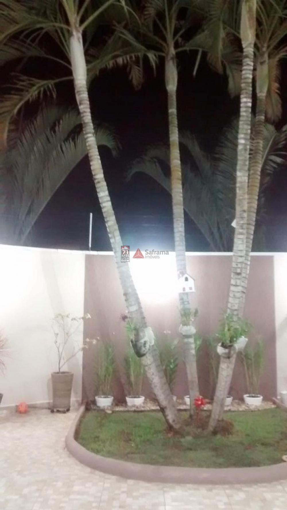 Comprar Casa / Padrão em Pindamonhangaba apenas R$ 530.000,00 - Foto 22
