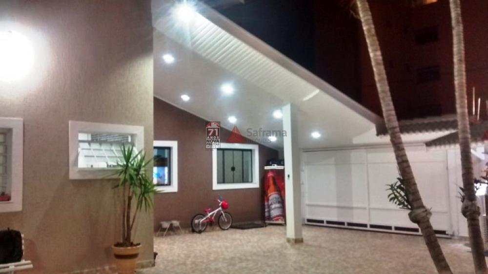 Comprar Casa / Padrão em Pindamonhangaba apenas R$ 530.000,00 - Foto 23