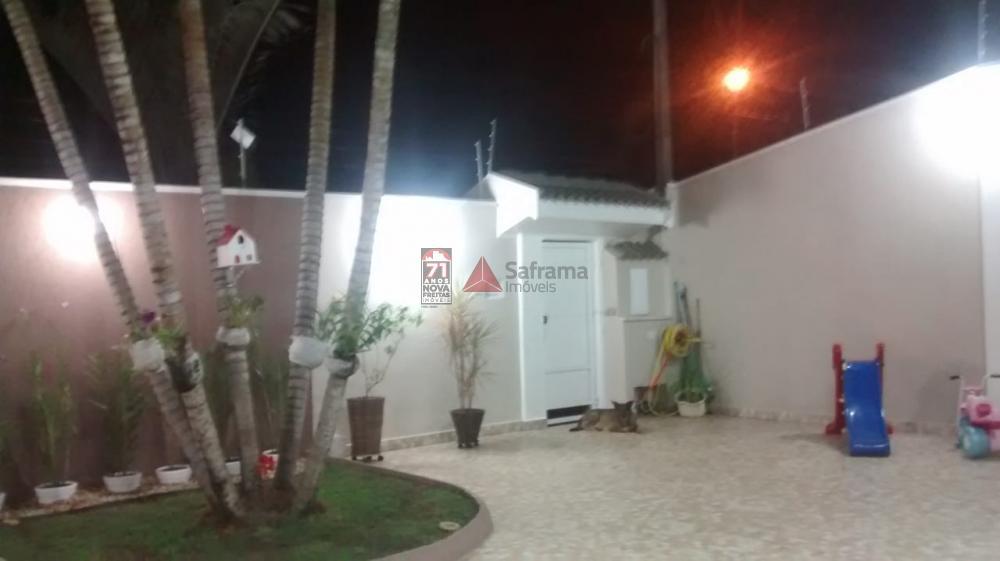Comprar Casa / Padrão em Pindamonhangaba apenas R$ 530.000,00 - Foto 24