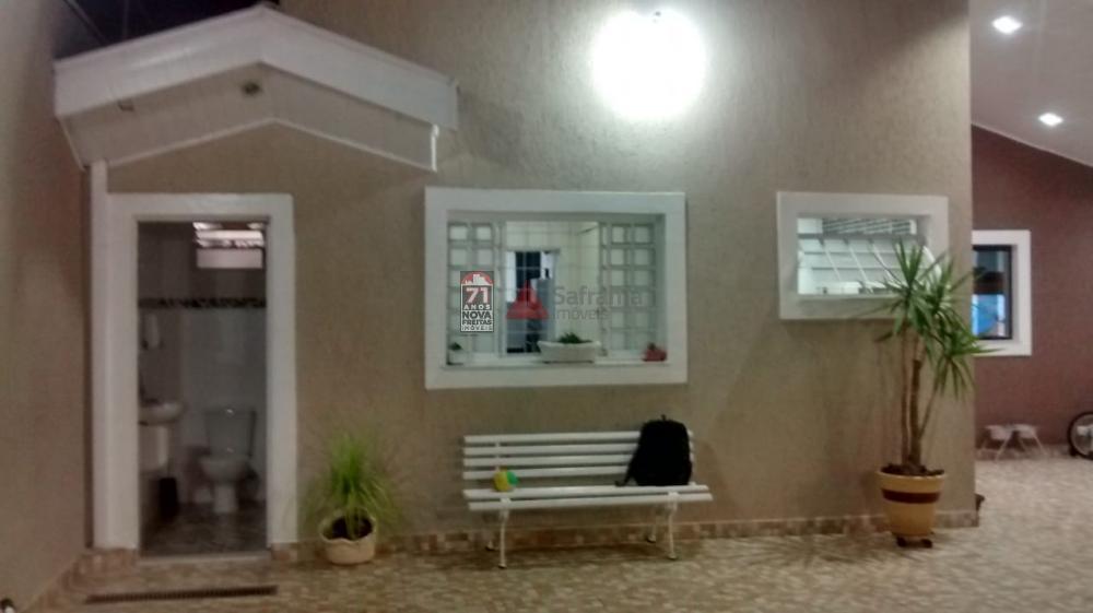 Comprar Casa / Padrão em Pindamonhangaba apenas R$ 530.000,00 - Foto 25