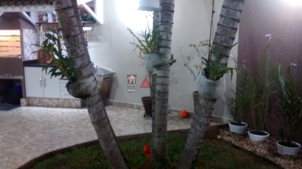 Comprar Casa / Padrão em Pindamonhangaba apenas R$ 530.000,00 - Foto 26