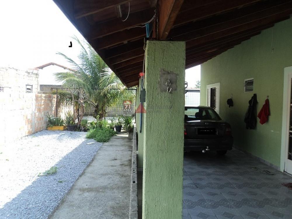 Comprar Casa / Padrão em Pindamonhangaba apenas R$ 500.000,00 - Foto 1