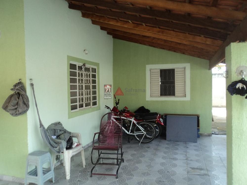 Comprar Casa / Padrão em Pindamonhangaba apenas R$ 500.000,00 - Foto 5