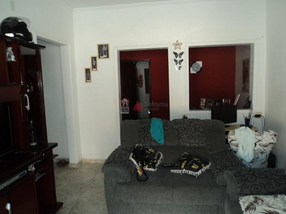 Comprar Casa / Padrão em Pindamonhangaba apenas R$ 500.000,00 - Foto 3