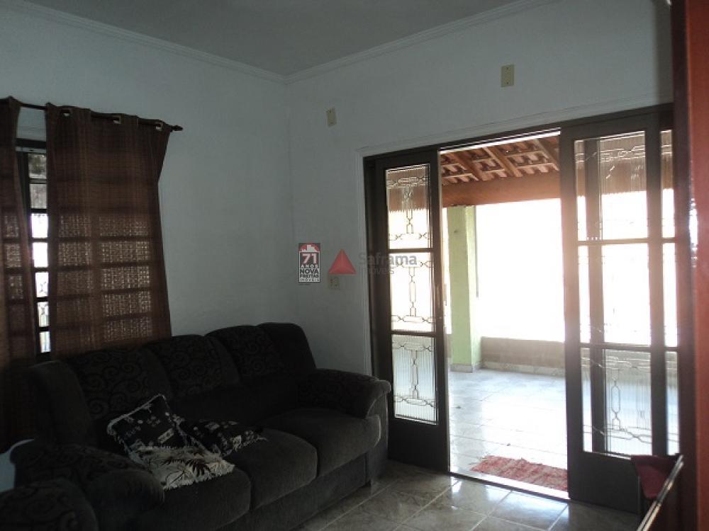 Comprar Casa / Padrão em Pindamonhangaba apenas R$ 500.000,00 - Foto 2