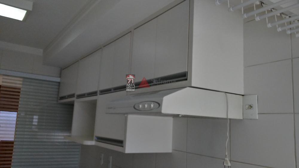 Alugar Apartamento / Padrão em São José dos Campos apenas R$ 1.700,00 - Foto 7